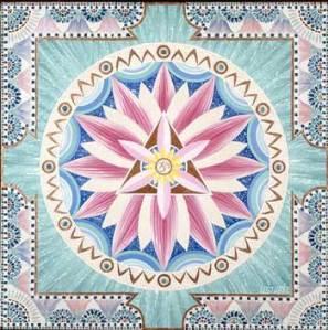 Spiritual Hypnosis