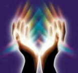Power of Healing in Your Hands!