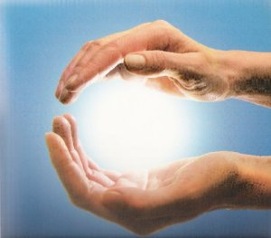 Reiki Workshop Level 1 & 2 in Chennai – 27th and 28th April, 2013