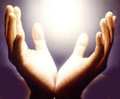 reiki healing chennai