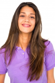 Positive Visualization and Hypnotherapy can help in promoting healthy hair growth.