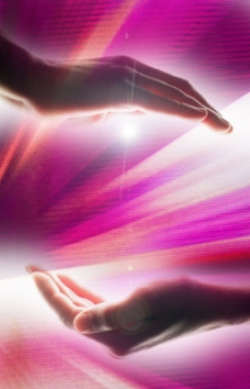 Reiki Healing Workshop Chennai