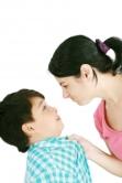 peer pressure on parents