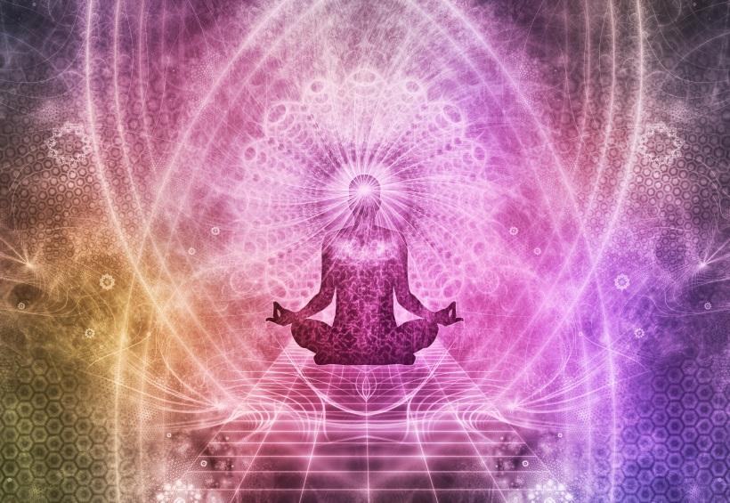 meditation-1384758