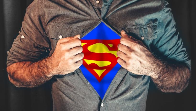 superhero-2503808