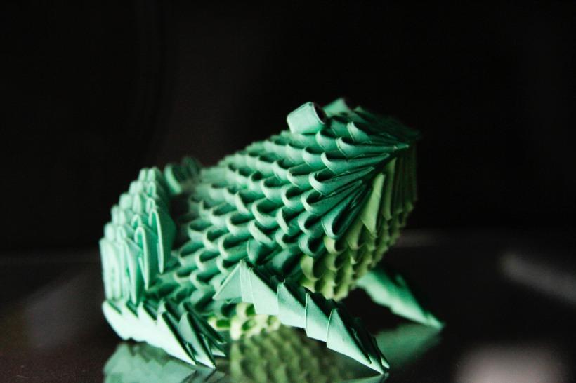 origami-607294_1920.jpg